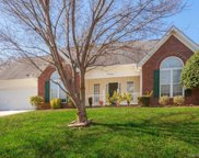 7282 Oxford Bluff  Drive, Stanley image