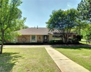 513 Leavalley Lane, Coppell image