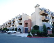 3877 Pell Place Unit #108, Carmel Valley image
