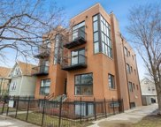 2901 North Fairfield Avenue Unit 2N, Chicago image