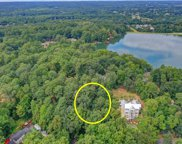 63 Lakeshore Drive, Berkeley Lake image