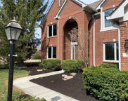 10119 Sea Star Way, Fishers image