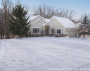 5140 Clear Springs Dr., Ada image