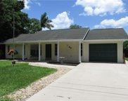66 Gold Key CT, North Fort Myers image