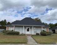 12931 Carrington Place Ave, Baton Rouge image