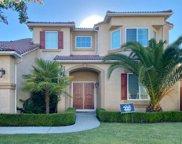 8565 N Ann, Fresno image