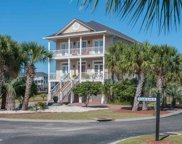4857 Williams Island Drive, Little River image