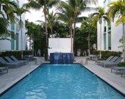 747 NE 4th Ave, Fort Lauderdale image