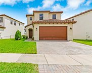 3533 Sw 92nd Ave, Miramar image