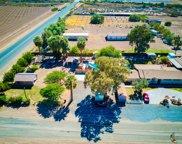 1491 E Alamo Rd, Holtville image