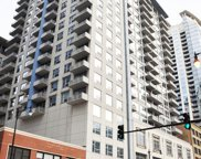 1305 South Michigan Avenue Unit 1010, Chicago image