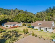 150 Nelson Rd, Scotts Valley image