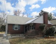 215 S 10Th Street, North Wales image