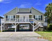 332 N 51st Ave, North Myrtle Beach image