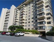 1001 Wilder Avenue Unit 405, Oahu image