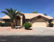 624 S Jay Street, Chandler image