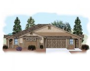 3056 E Cold Springs Trail Unit Lot 42, Flagstaff image