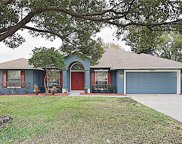 11720 Clair Place, Clermont image