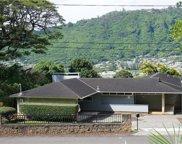3244 Alani Drive, Honolulu image