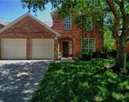 9140 Farmer Drive, Fort Worth image