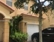 8145 Nw 108th Ave, Doral image