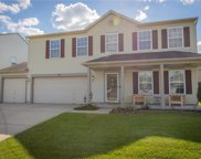 8905 Belle Union Drive, Camby image