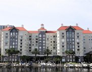 700 S Harbour Island Boulevard Unit 647, Tampa image