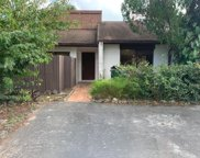 2908 NW 67th Court, Fort Lauderdale image