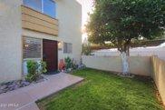 4630 N 68th Street Unit #201, Scottsdale image