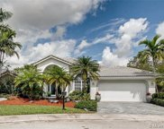 872 Waterview, Weston image