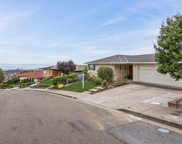 2845 Frontera Way, Burlingame image