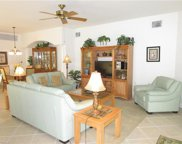 3917 Forest Glen Blvd Unit 102, Naples image