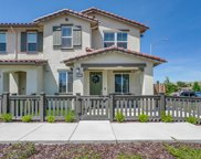 18179 Old Monterey Rd, Morgan Hill image