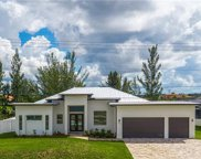 1607 Old Burnt Store RD N, Cape Coral image