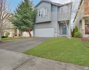 6627 159th St E, Puyallup image