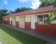 1022 Nw 8th Ave, Fort Lauderdale image