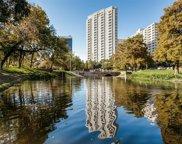 3225 Turtle Creek Unit 542, Dallas image