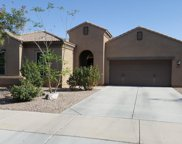 21454 E Camacho Road, Queen Creek image