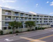 200 S Lake Park Boulevard Unit #8b, Carolina Beach image