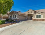 2542 E Ridge Creek Road, Phoenix image