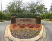 31698 Wildflower Trail, Spanish Fort image