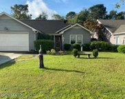 342 Chattooga Place Place, Wilmington image