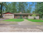 530 SE 26TH  AVE, Hillsboro image
