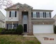 10237  Dominion Village Drive, Charlotte image