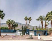 235 Michelle Road, Palm Springs image