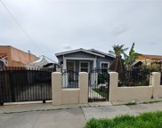 3636-3638 44th St, East San Diego image