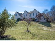 2 Rose Glen Court, Newtown Square image