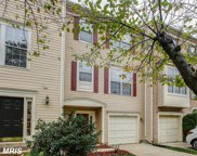 2507 CLOVER FIELD CIRCLE, Herndon image