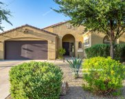 3356 E Bluejay Drive, Chandler image