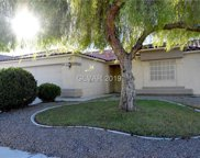 2623 BRAVE HEART Avenue, North Las Vegas image